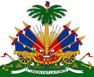 armes_haiti1111